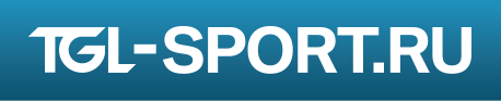 Управление физической культуры и спорта